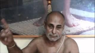 getlinkyoutube.com-Brahmasri Chandramouli Samaveda