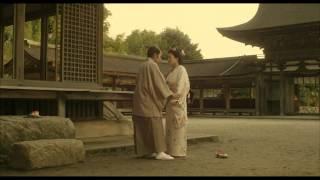 getlinkyoutube.com-Ninomiya Kazunari 二宮和也 kiss Scenes collection