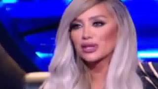 getlinkyoutube.com-مايا دياب: أرفض الجنس قبل الزواج.. وعشت مع حبيبي في شقة مفروشة