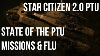 getlinkyoutube.com-SC Alpha 2.0 - State of the PTU & Comm Relay Mission