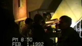 getlinkyoutube.com-SONIDO INGLESITO EL ORIGINAL EN CUAUTITLAN IZCALLI 1992