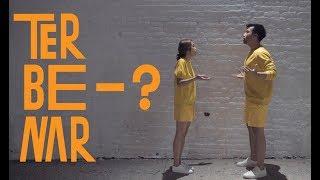 Vidi Aldiano - Terbenar (Official Video)