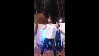 MERE SONE SONE PAIR - BOYS DANCE (Laung Laachi) - Must Watch