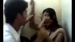 getlinkyoutube.com-azamgarh ek chumma deda na he jaan