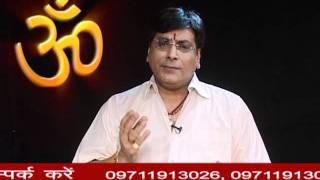 getlinkyoutube.com-Ghutno Mein Dard Ka (Upaye Part 2) # Nice Good Video # Acharya Joginder Ji