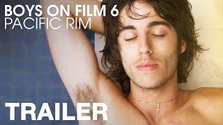 getlinkyoutube.com-Boys On Film 6: Pacific Rim Trailer - Peccadillo