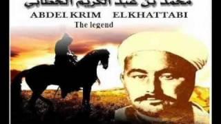 getlinkyoutube.com-Twatoun : Abdekrim - ⵜⵡⴰⵜⵓⵏ, ⴰⴱⴷⴻⴽⵔⵉⵎ - تواتون عبد الكريم