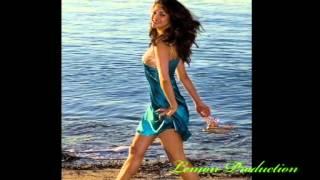 getlinkyoutube.com-Miss Nepal 2012 Shristi Shrestha All The Best for the 62 ND Miss World 2012