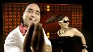 Sukhbir Rana  Lak de hullare  Dj Beat song