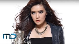 getlinkyoutube.com-Sarah Saputri - Aku Dan Masalah (OST Merry Riana)