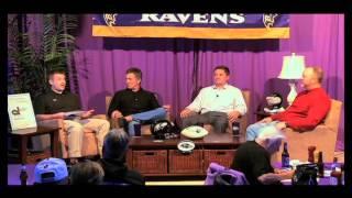 Baltimore Ravens Rap - Week 8 - Part 2