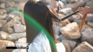 getlinkyoutube.com-榮晃平 断髪式 ~決意を新たに~