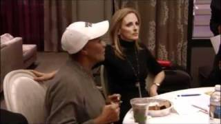 getlinkyoutube.com-Dionne Warwick vs. Marlee Matlin