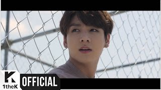 getlinkyoutube.com-[MV] BTS(방탄소년단) _ EPILOGUE : Young Forever