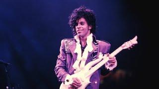 getlinkyoutube.com-Top 10 Underrated Guitarists