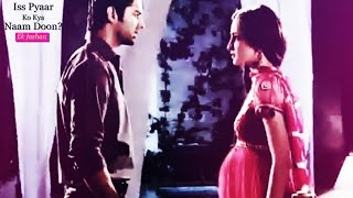 Khushi Is PREGNANT | Iss Pyaar Ko Kya Naam Doon Ek Jashn | MUST WATCH