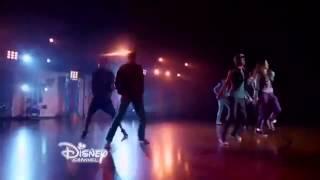 getlinkyoutube.com-Zapped   Too Much Final Dance