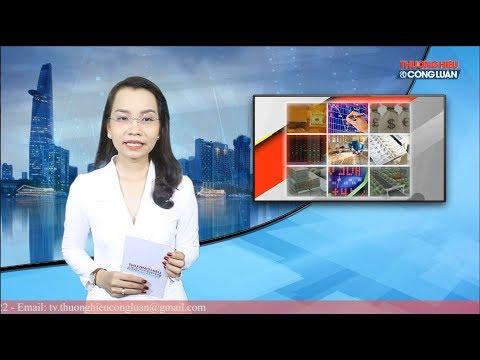 Bản tin Tài Chính- BĐS số 30: Cổ phiếu nào giúp Vnindex trụ vững mốc kỷ lục?