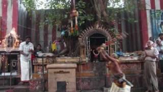 getlinkyoutube.com-Alaipayuthey Kanna ~ Dr. Kunnakudi Vaidhyanathan