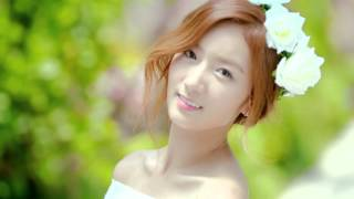 getlinkyoutube.com-Apink 3rd mini Album [Secret Garden] 'SecretGarden' MV