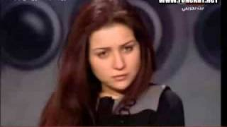 getlinkyoutube.com-برنامج الحياه حلوة مع مى عز الدين ورامز جلال الجزء السابع
