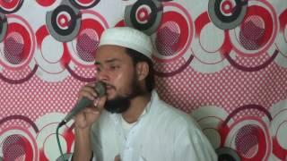 NAAT Mufti Tariq Jameel Qasmi