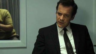 getlinkyoutube.com-アイヒマン実験、人はどこまで残酷になれるのか。/映画『アイヒマンの後継者 ミルグラム博士の恐るべき告発』予告編