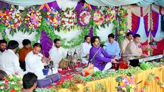 Sonay di chori new style basit naeemi manda khel programe