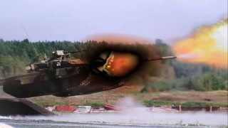 getlinkyoutube.com-Indian Army one of the Bravest Army of the World