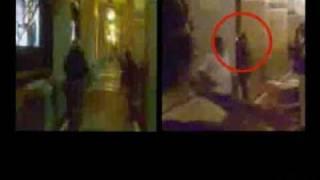 getlinkyoutube.com-Mumbai Terror Attack Watch  NSG successful in mission against Mumbai attackers