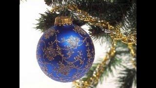 Que dit la Bible sur Noël ?