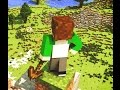 BUT IF YOU CLOSE YOUR EYES  Minecraft  PVP Montage