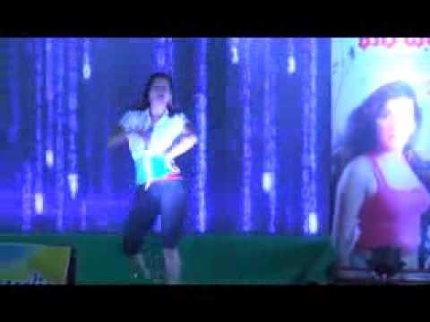 GEETHA MADHURI LATEST HIT SONG Ajay VEMULAWADA PANCHAMI SONGS