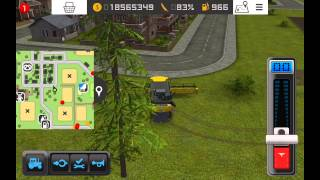 getlinkyoutube.com-Farming simulator 2016 Android