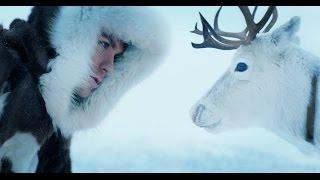IONEL ISTRATI - КТО Я ЕСТЬ/ CINE SUNT EU [ official video ]