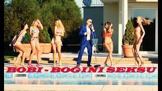 getlinkyoutube.com-Bobi - Bogini seksu (Nowość 2016 - Official Video)