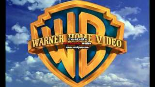 getlinkyoutube.com-Warner Home Video/Sesame Workshop (2010)