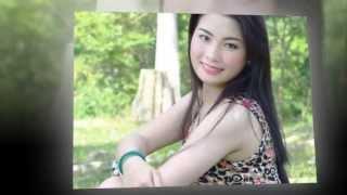 getlinkyoutube.com-Miss Hmong Tus Kuv Hlub 3