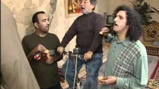 getlinkyoutube.com-مسلسل زارع المشموم (maj2010(5