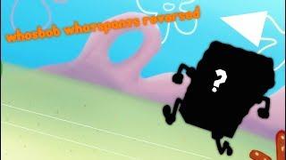 getlinkyoutube.com-Whosbob WhatPants Reversed
