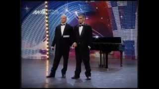 getlinkyoutube.com-Greece Got Talent How To Play Piano