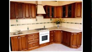 getlinkyoutube.com-Кухонная мебель на заказ в Саратове.wmv