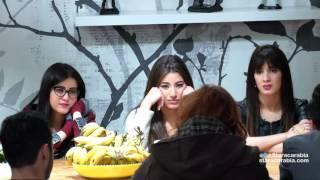 getlinkyoutube.com-زيارة كلوديا مارشليان للطلاب في الاسبوع الاخير من ستار اكاديمي 11 - 23/01/2016