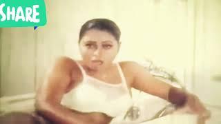 sohel hot songs!gorom mosalla!bangla hot songs