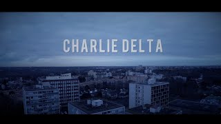 getlinkyoutube.com-Niska - Charlie Delta Charlie (Freestyle) (Clip officiel)