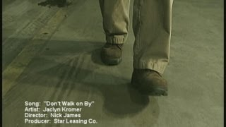 "getlinkyoutube.com-""Don't Walk on By"" Safety Music Video"