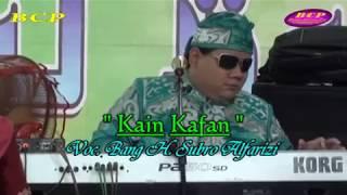 Kain Kafan   Bang Subro