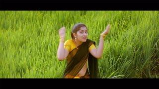 getlinkyoutube.com-Kanavil Ninte Official Song India Today | sanusha_sharvanand