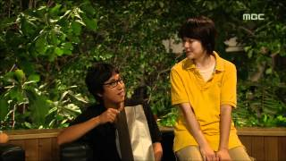 getlinkyoutube.com-Coffee Prince, 10회, EP10, #04