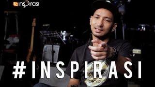 getlinkyoutube.com-#Inspirasi: @zizanrajalawak.